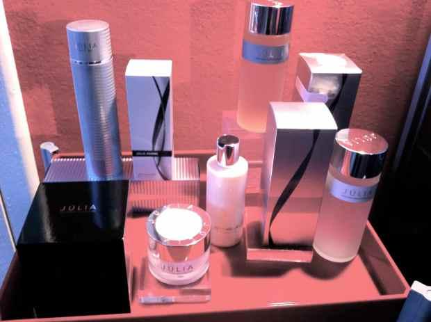 Perfumeria Julia1